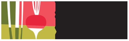 Melissa Ford Cox Logo